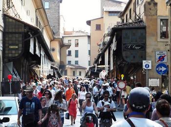 イタリア旅行 32901.jpg