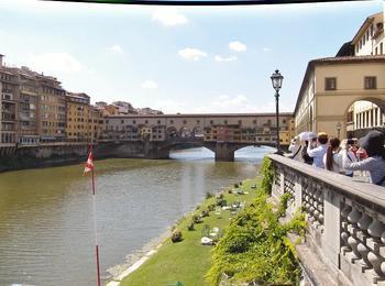 イタリア旅行 33101.jpg