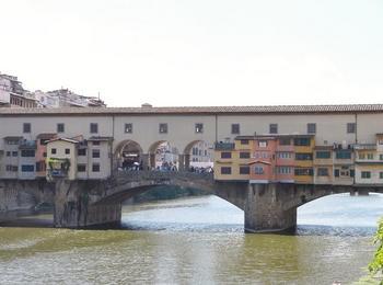 イタリア旅行 33201.jpg