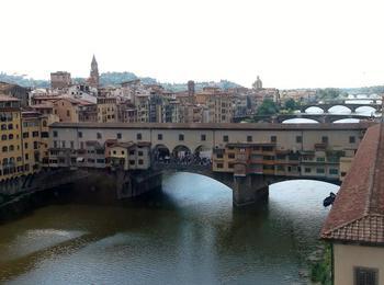 イタリア旅行 34801.jpg