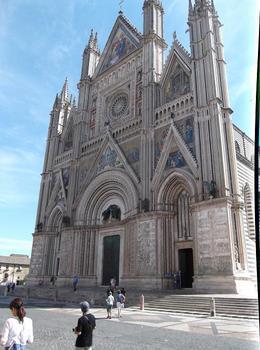 イタリア旅行 38001.jpg