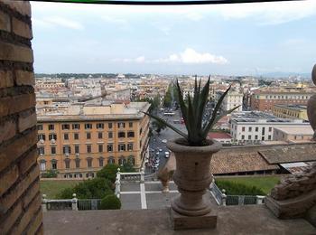 イタリア旅行 41601.jpg