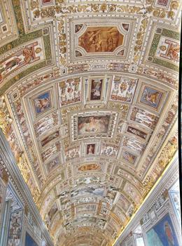 イタリア旅行 41701.jpg
