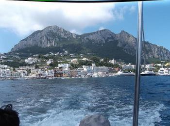 イタリア旅行 44201.jpg