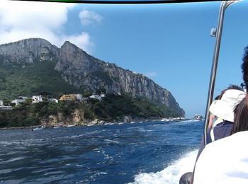 イタリア旅行 44401.jpg