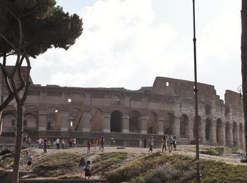 イタリア旅行 51801.jpg