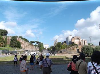 イタリア旅行 52001.jpg
