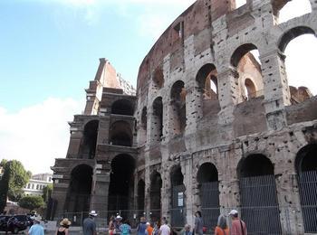 イタリア旅行 52201.jpg