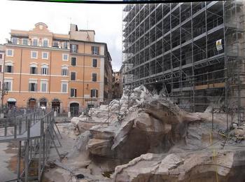 イタリア旅行 56101.jpg