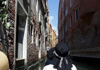 イタリア旅行2 00301.jpg