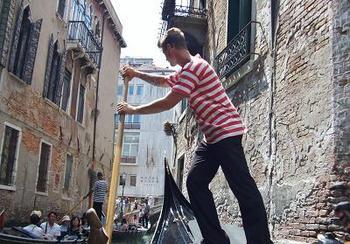 イタリア旅行2 00801.jpg