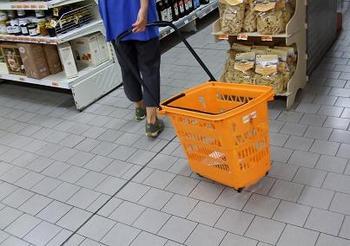 イタリア旅行2 02701.jpg