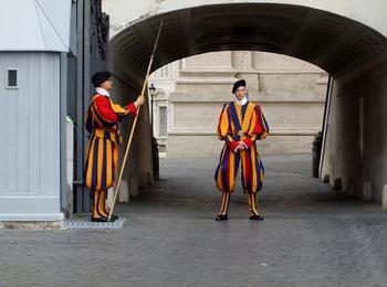 イタリア旅行2 05501.jpg