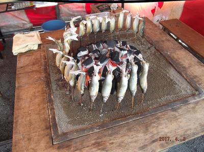 上野食事会 01401.jpg