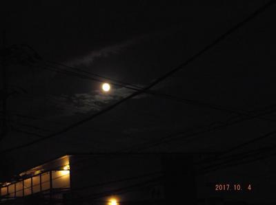 十五夜 00101.jpg