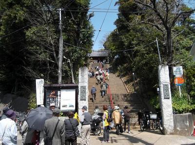 弘法寺 03301.jpg