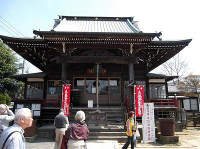 弘法寺 03801.jpg
