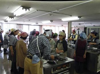 料理教室 00401.jpg