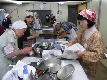 料理教室 00501.jpg