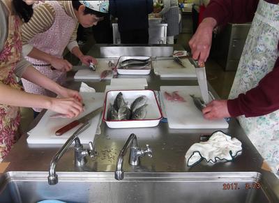 料理教室 00901.jpg