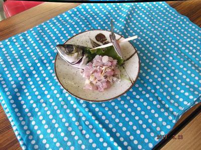 料理教室 01001.jpg
