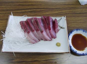 料理教室 03001.jpg
