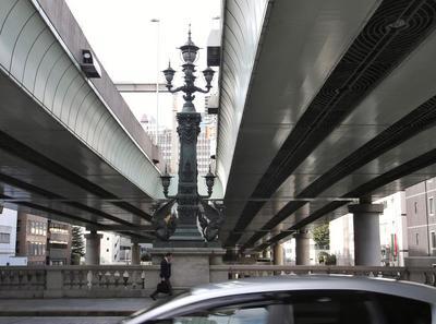 日本橋散策 00601.jpg