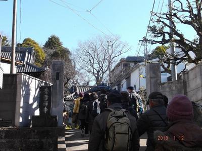 歩こう会1月 00801.jpg