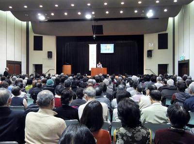 講演会 00101.jpg