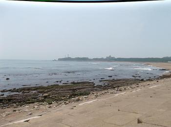 銚子の浜 00301.jpg