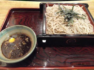 錦糸町にて 00701.jpg