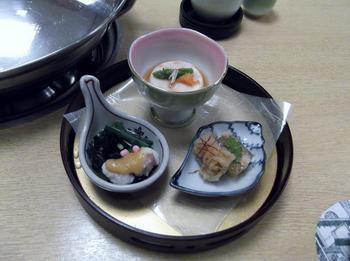 食事会 00201.jpg