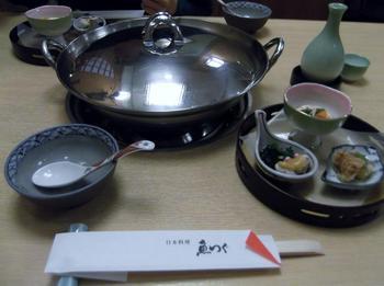 食事会 00301.jpg