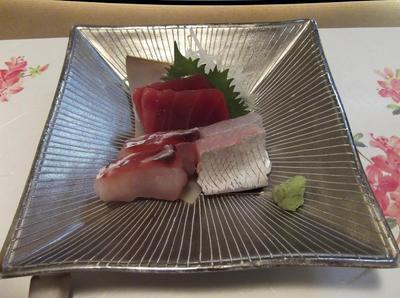 食事会 00701.jpg
