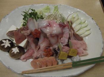 食事会 01001.jpg