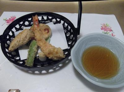 食事会 01401.jpg