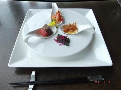 食事会 03001.jpg