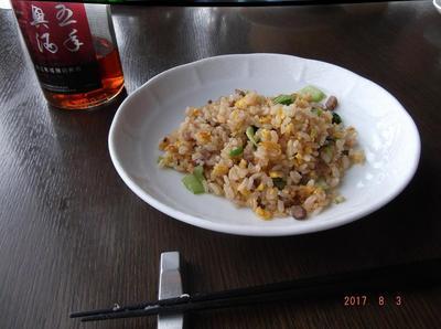 食事会 03501.jpg